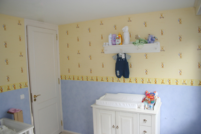 Baby_Room_(blog_version)