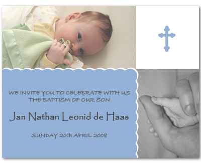 Christening_Invitation